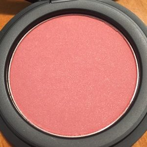 bareMinerals Makeup - Bareminerals Gen Nude Powder Blush